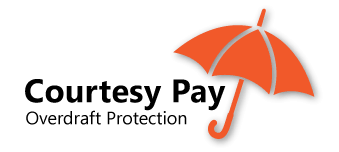 Courtesy Pay Overdraft Protection