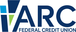 Home - ARC Federal Credit Union
